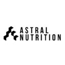 Astral Nutrition